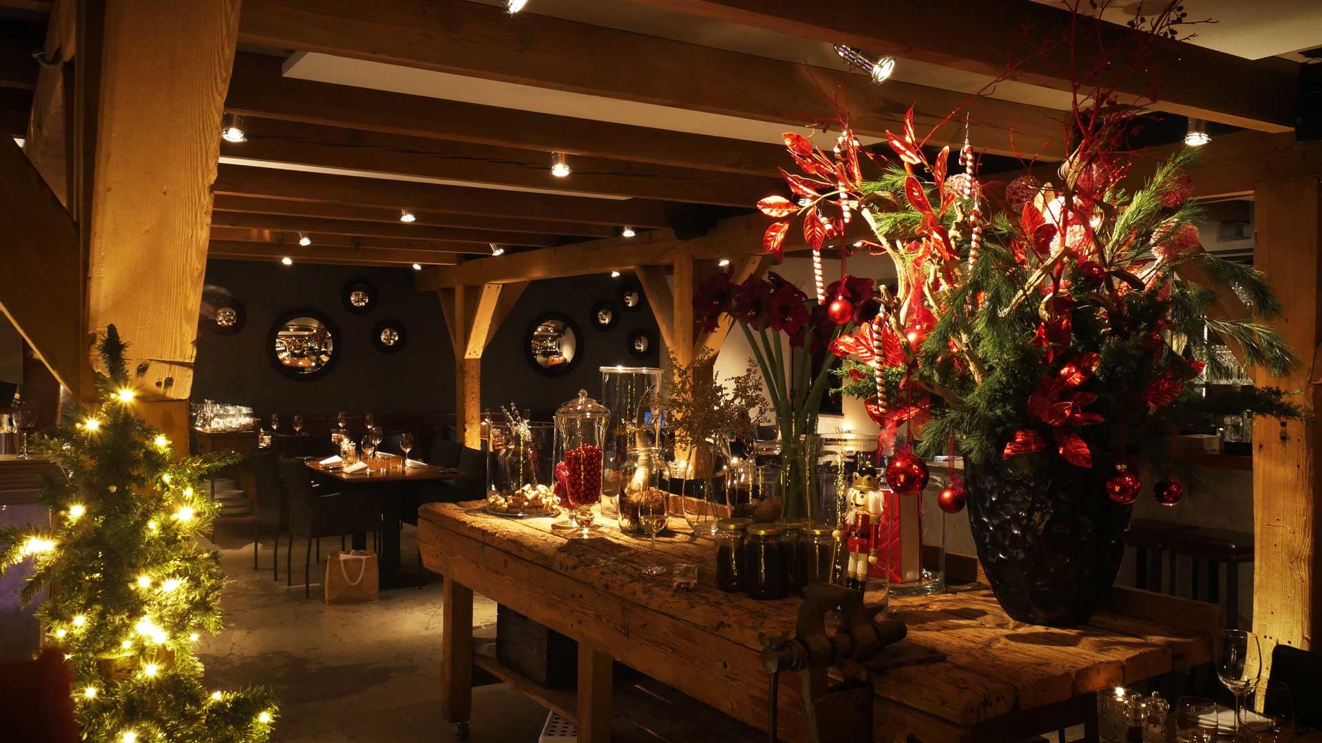 Bavette-in-kerstsfeer-arrangementen-voor-groepen