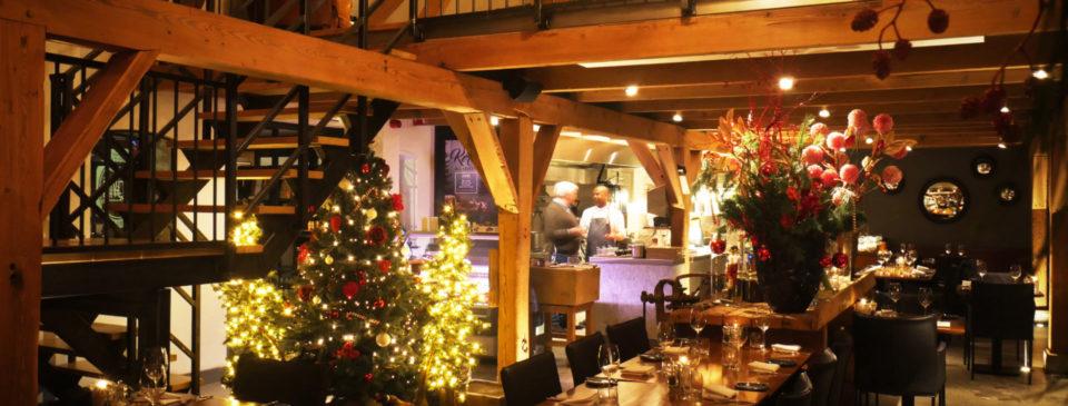 Bavette-inspiratiedagen-Maasland-Westland-Restaurant