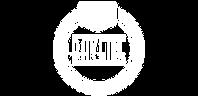 Bavette  Logo